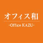 officekazu_rogo