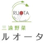 ruota_rogo