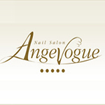 angevogue_logo_g
