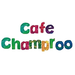 champroo_logo