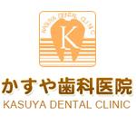 kasuya_logo