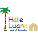 hale_logo