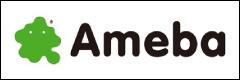 ameblo_banner