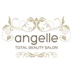 angelle_logo