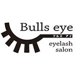 bullseye1_logo