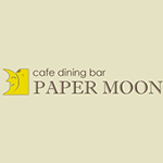 paper_moon_logo