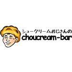 choucream_logo